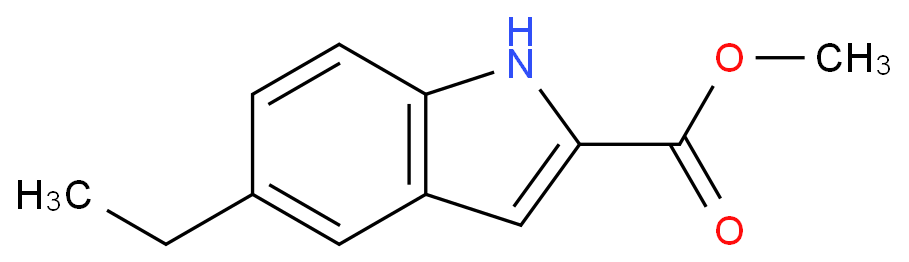 796870-93-4 structure