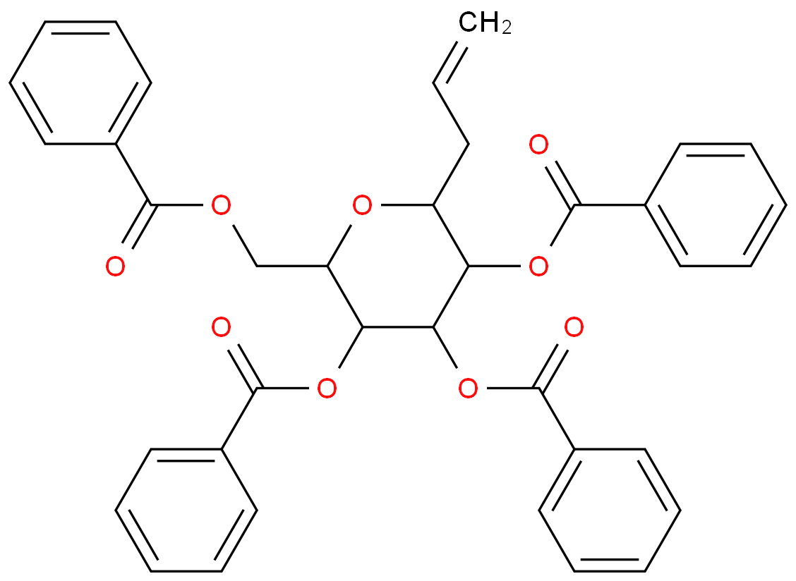 6989-98-6 structure