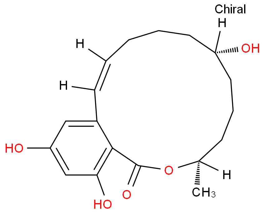 71030-11-0 structure
