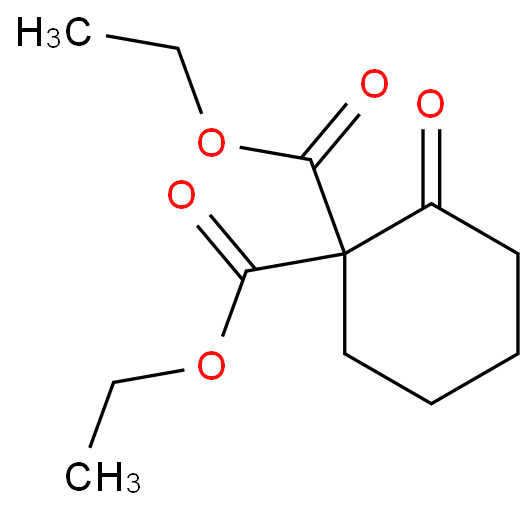 43229-80-7 structure