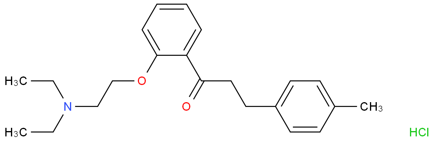 3530-15-2 structure