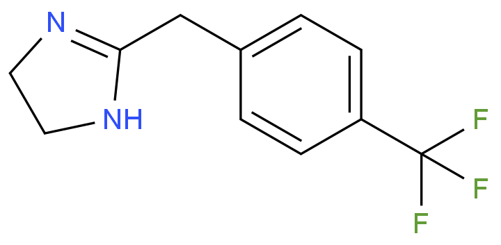 78-10-4 structure