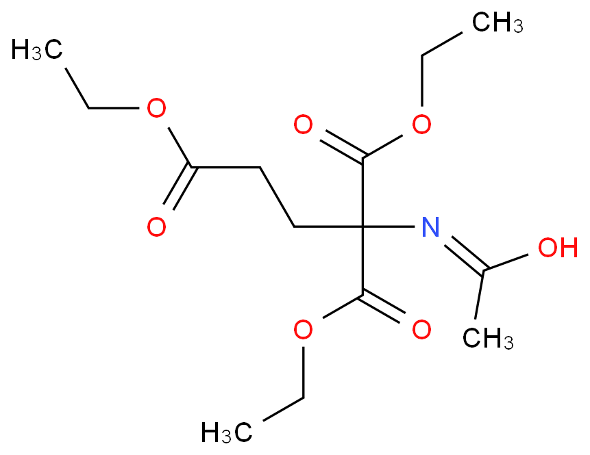 6969-27-3 structure