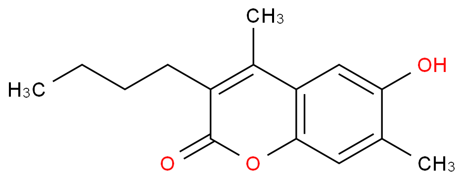 1160184-91-7 structure