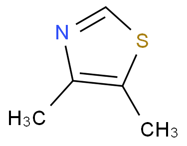 3581-91-7 structure