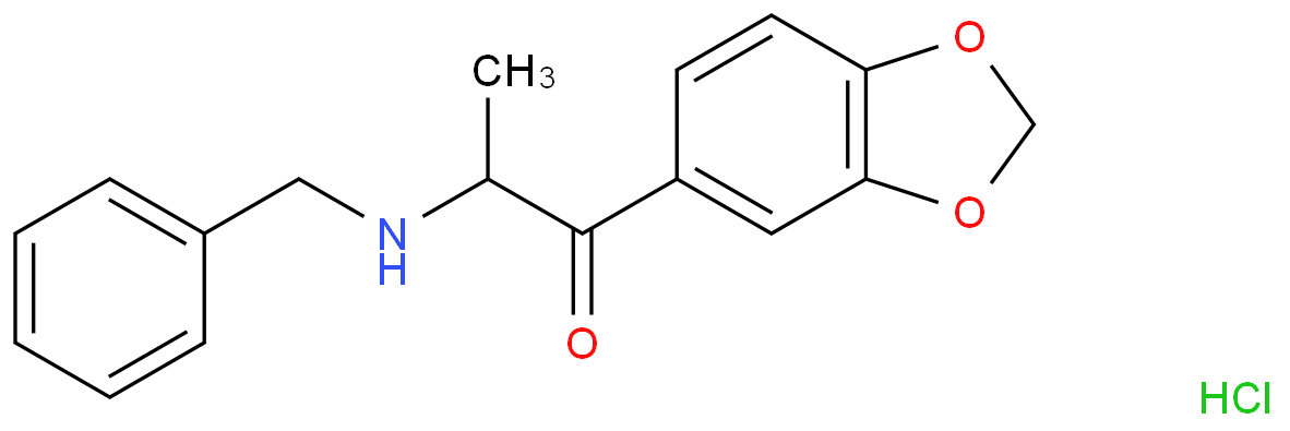 1823274-68-5 structure