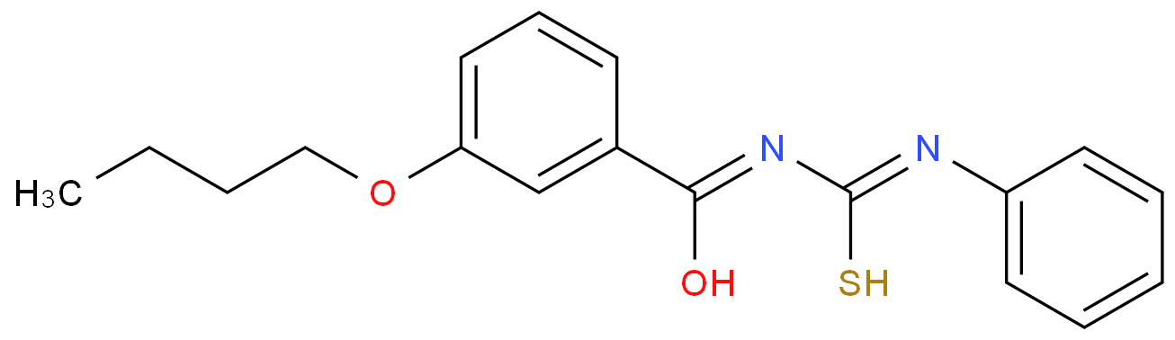 103-41-3 structure