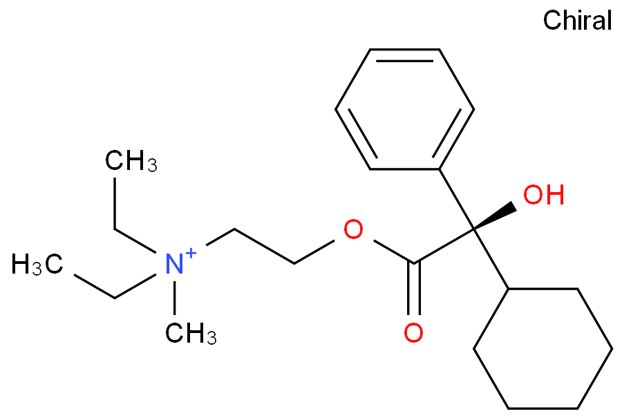55295-98-2 structure