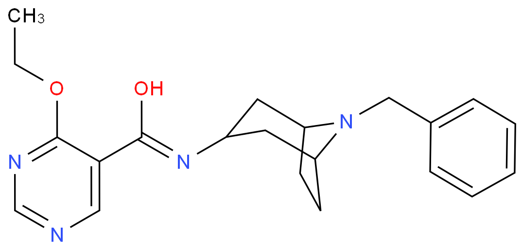 99-03-6 structure