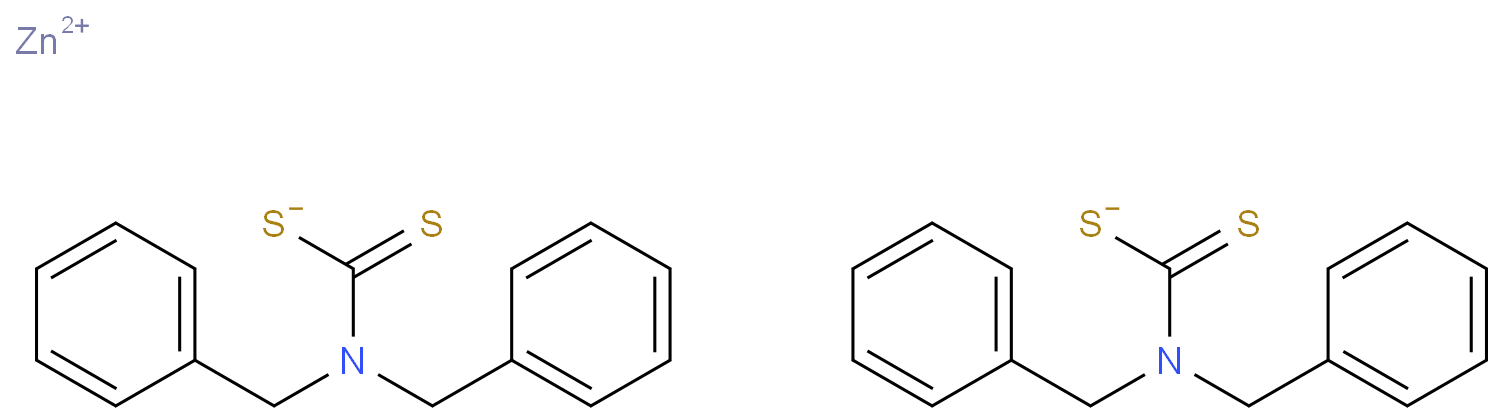 14726-36-4 structure