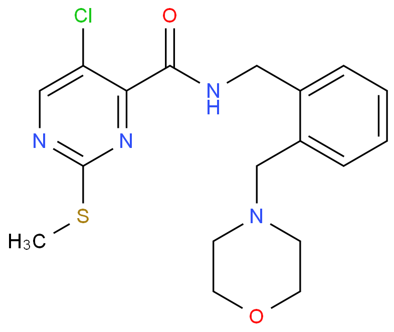 58353-15-4 structure
