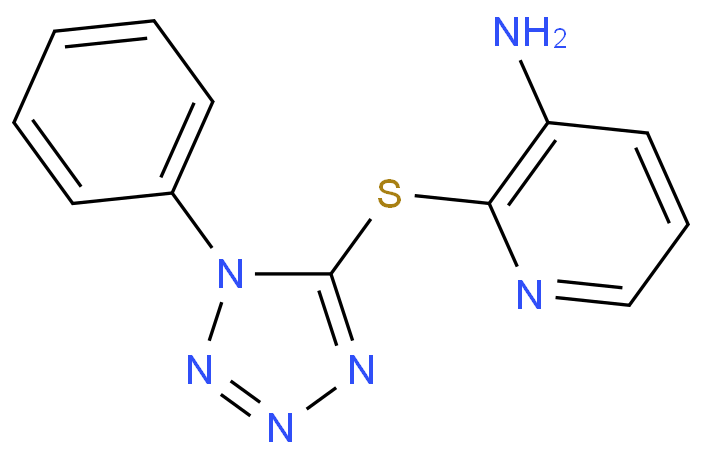 60569-85-9 structure