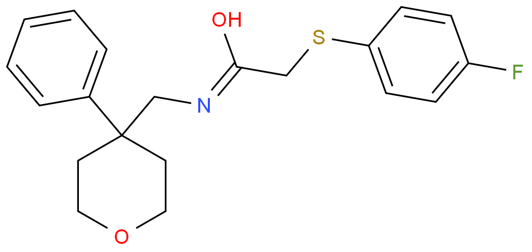 1016-82-6 structure