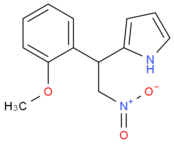 595-37-9 structure