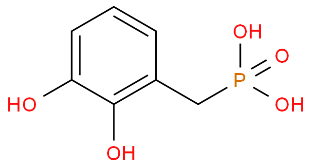 141458-79-9 structure