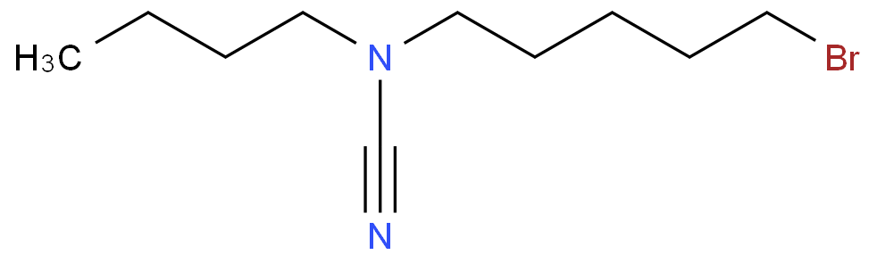 57186-25-1 structure