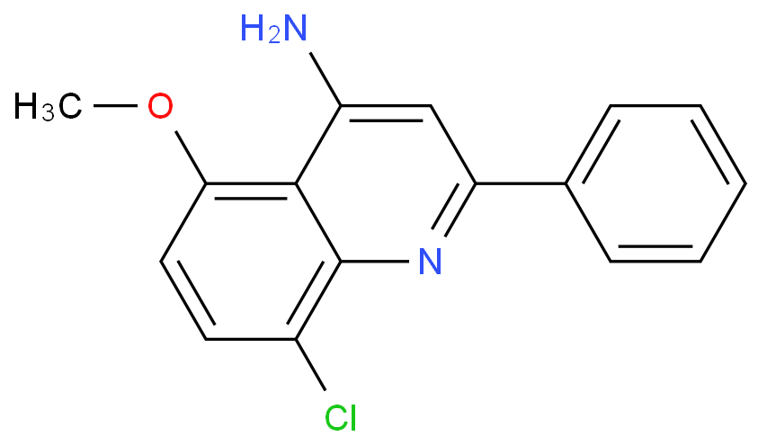 2682-20-4 structure