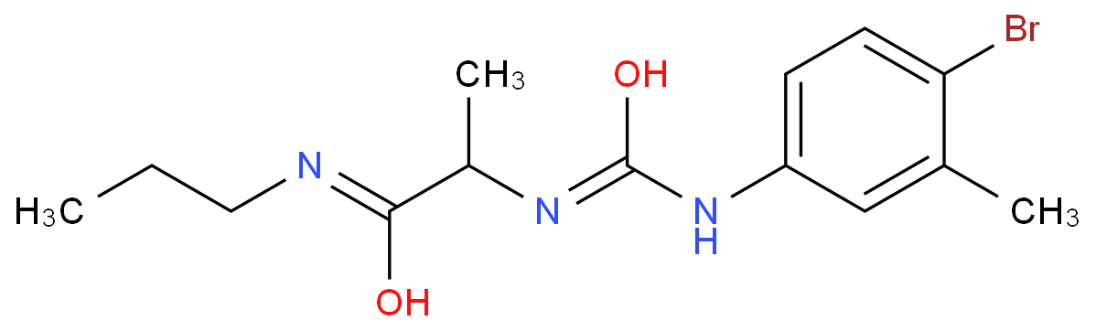 93951-98-5 structure