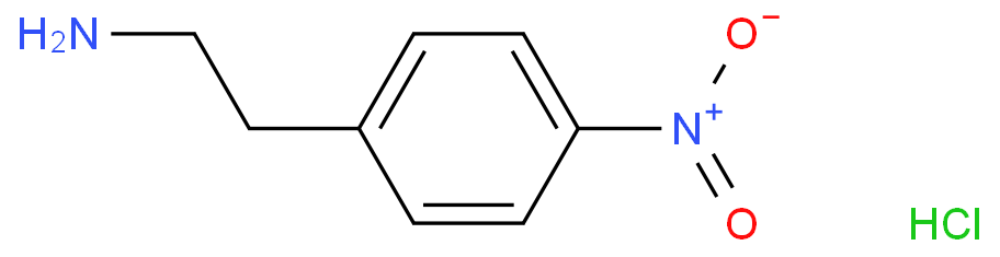 29968-78-3 structure
