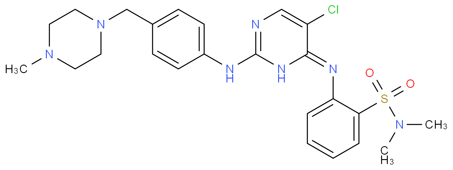 1341200-45-0 structure