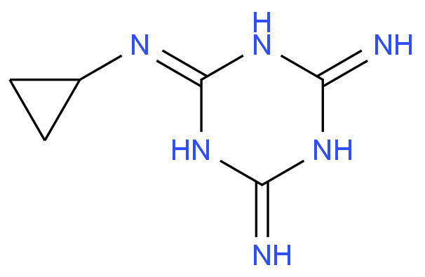66215-27-8 structure