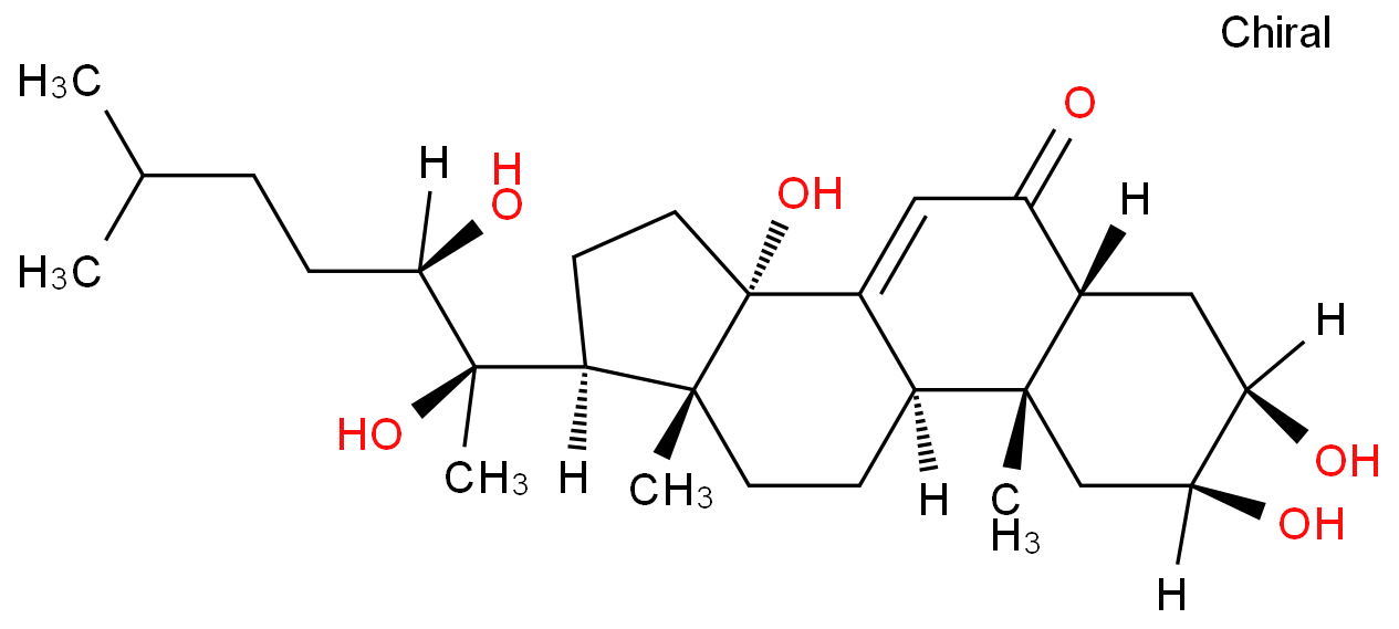 29655-79-6 structure