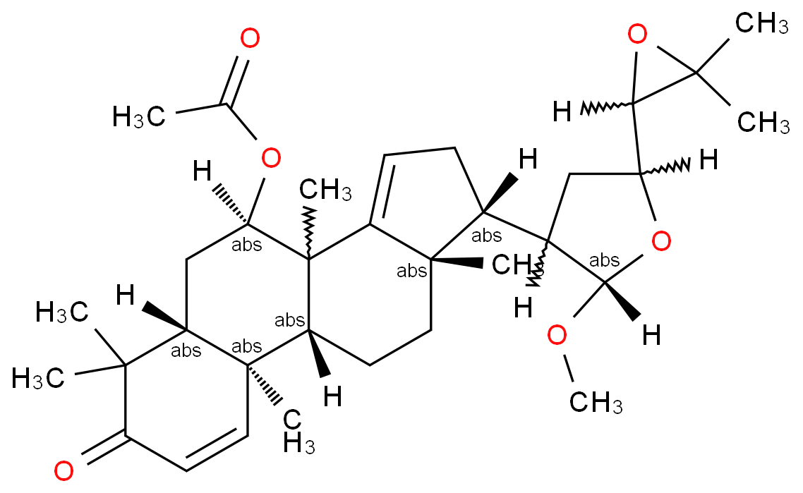 452-81-3 structure