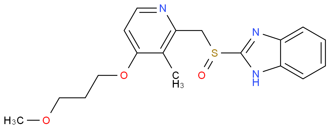 117976-89-3 structure