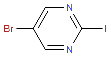 183438-24-6 structure