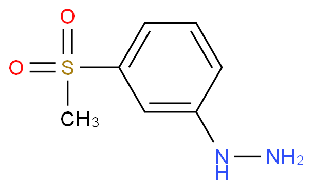 119-07-3 structure