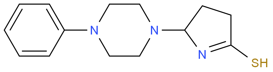451502-05-9 structure