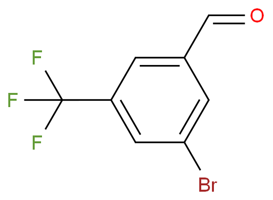 69004-03-1 structure