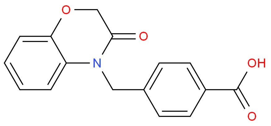 105827-91-6 structure