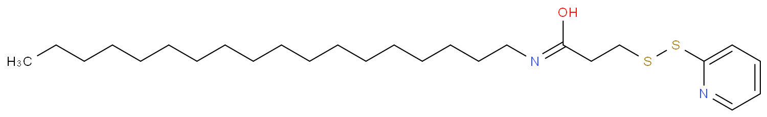 106-44-5 structure