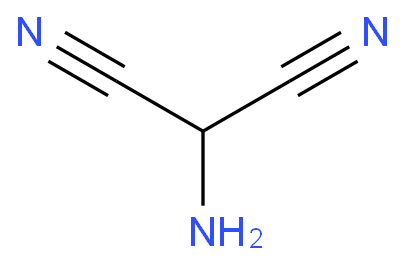 9004-32-4 structure