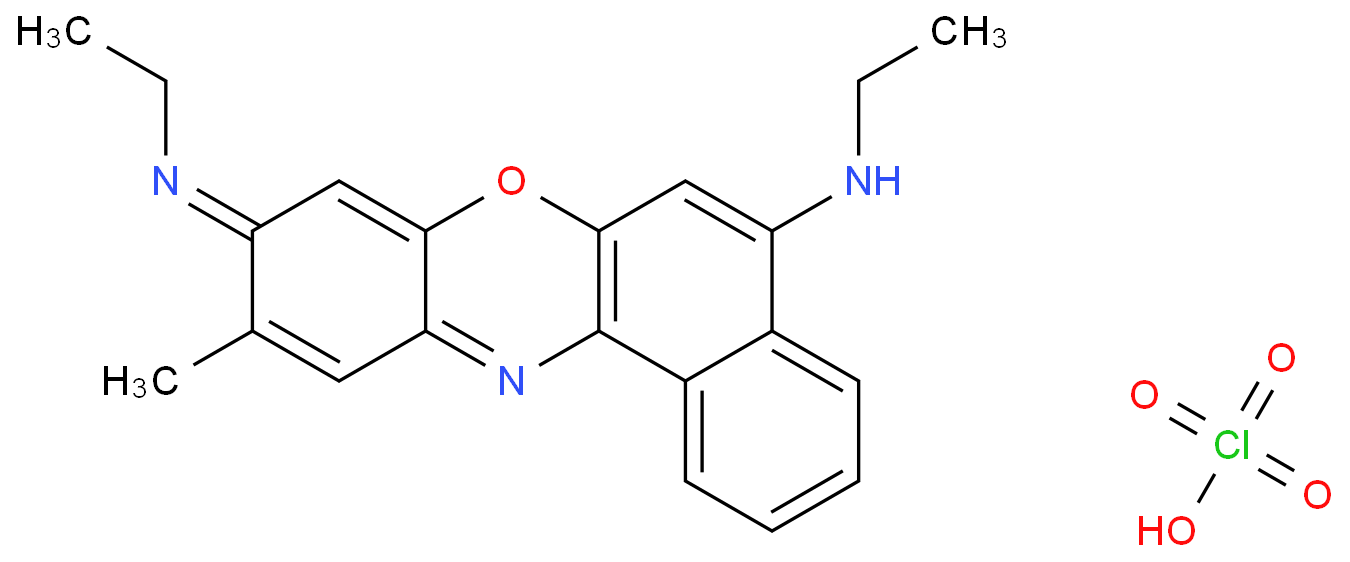50-75-9 structure