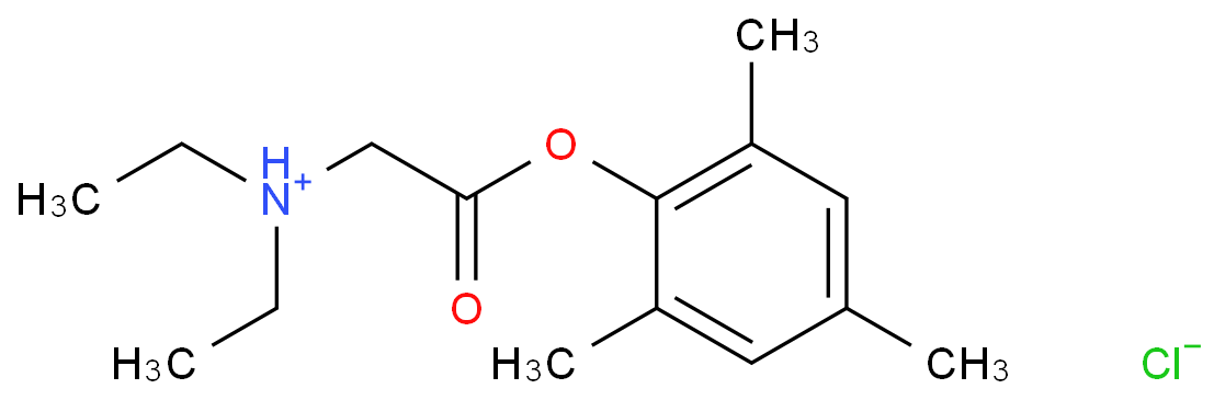 97240-79-4 structure