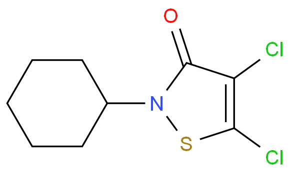 27176-87-0 structure