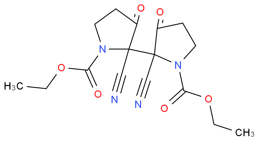284665-20-9 structure