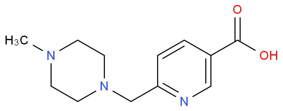 596794-91-1 structure