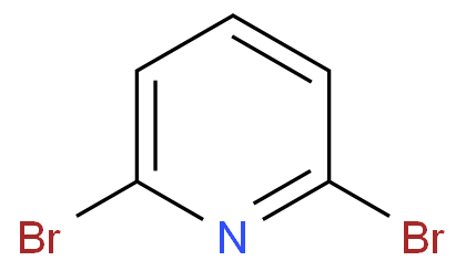 626-05-1 structure