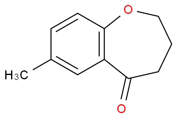 94-24-6 structure
