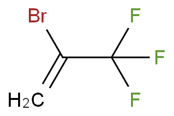 1514-82-5 structure